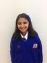 Safwara Amenjee - CHARLTON.JPG
