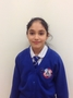 ENNIS<br>Amrah Bhavaya<p>6LMC</p>
