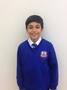 ENNIS<br>Muhammed Patel<p>6MP</p>