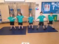 fitness 019.JPG