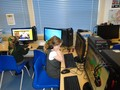 computer suite 005.JPG