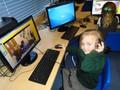 computer suite 006.JPG