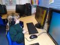 computer suite 012.JPG