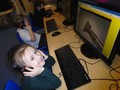 computer suite 014.JPG