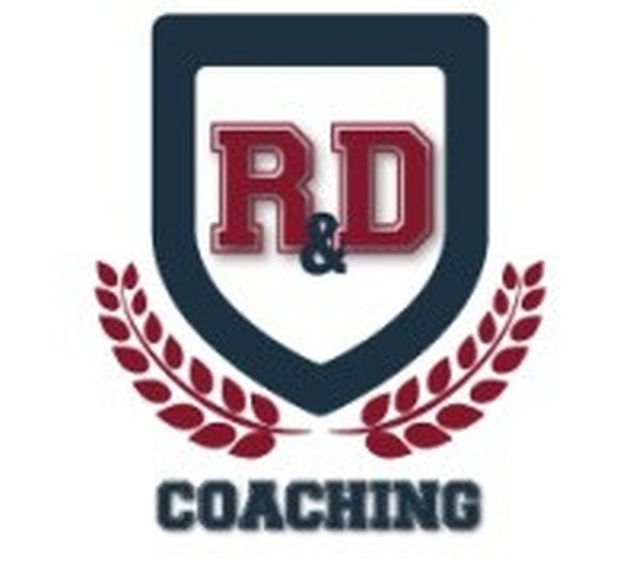 Click on the image above to pay for after school clubs led by R&D Coaching