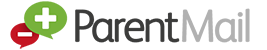 parentmail-logo-footer.gif