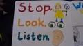 road safety brainbuilders (6).JPG