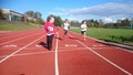 timing-our-sprinting-at-rugby-and-northampton-athletics-clubs-santa-run.jpg