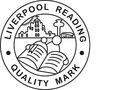 Reading Quality Award