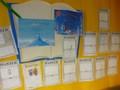 Literacy 1 Jan 17.JPG