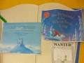 Literacy 2 Jan 17.JPG