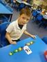 Maths 2 Jan 17.JPG