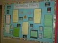 science display 1.JPG