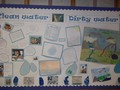 science display 9.JPG