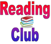 reading_club_logo-resized-600.png