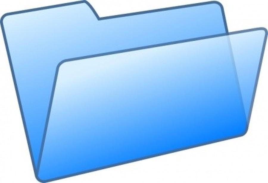 Computing and ICT