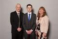 James McDonagh Sacred Heart & family.jpg
