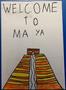 Maya 1 Jan 17.PNG