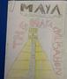 Maya 3 Jan 17.PNG
