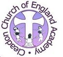 Cleadon C Of E Primary School Parent Teachers And Friends Association | Boldon Lane, Cleadon Village Nr Sunderland, Sunderland SR6 7RP | +44 191 536 7813