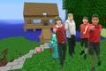 Minecraft Chase.jpg