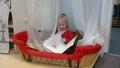 In-nursery.jpg