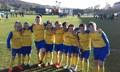Boys U11's football.jpg