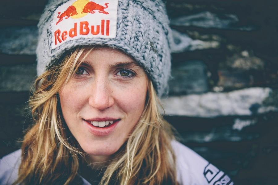 Rachael Atherton