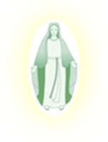Our Lady Of Victories Catholic School | Guard House Road, Keighley BD22 6JP | +44 1535 607149