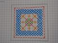 cross stitch (2).JPG