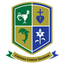 Feeder School - St Bede's and St Joseph's Catholic College