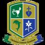 Feeder School - St Bede's and St Joseph's Catholic College
