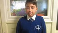 Year 6<p>Jonas - for showing to our school community what an ambassador and positive role model he is</p>