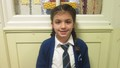 Year 5<p>Lucia - for superb pottery skills in art</p>