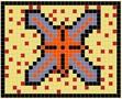 katie mosaic.jpg