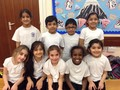KS1 Gymnastics Team.JPG