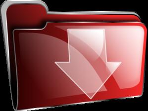 RedFolder