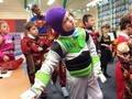 superheroes 05.JPG