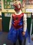 superheroes 09.JPG