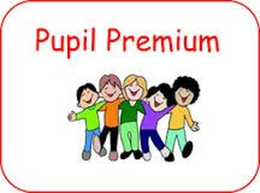 Click here for pupil premium evaluation 2015-16