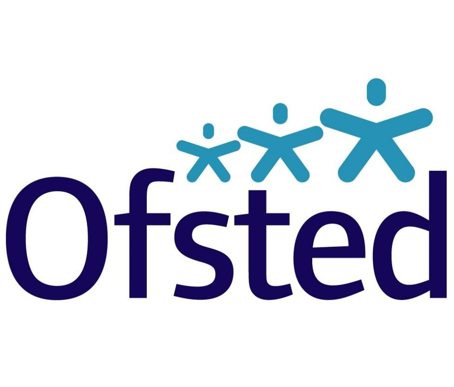 Click here for Ofsted Report October 2018