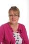 Mrs Nicola Skelton<p>TA</p>