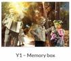 memory box.PNG