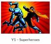 Superheros.PNG