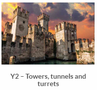 Towers and turrets.PNG