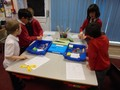 Yr3 science investigation.jpg