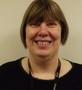 Mrs Sue Farnsworth (Learning Support Assistant - Monday)