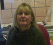 <p>Jackie White</p><p>Head of Centre</p>