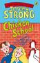 chicken_school.png