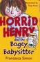 horrid_henry_bogey_babysitter.png